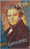 le coffre et le revenant annot? french edition