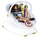 Mamas & Papas Apollo Bouncing Cradle