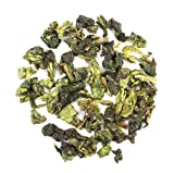Adagio Teas Ti Kuan Yin Loose Oolong Tea, 16 oz.