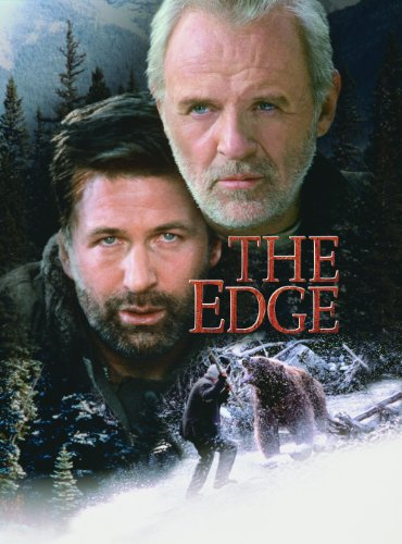 Amazon.com: The Edge: ...