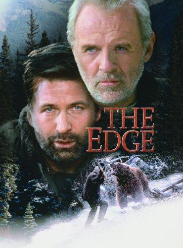 cs edge - 1