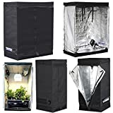 World-Pride-Mylar-Hydroponic-Grow-Tent-Room-Reflective-for-Indoor-Plant-Growing