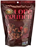 Nature's Path Love Crunch, Premium Organic