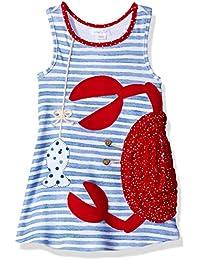 Baby Girls Dresses | Amazon.com