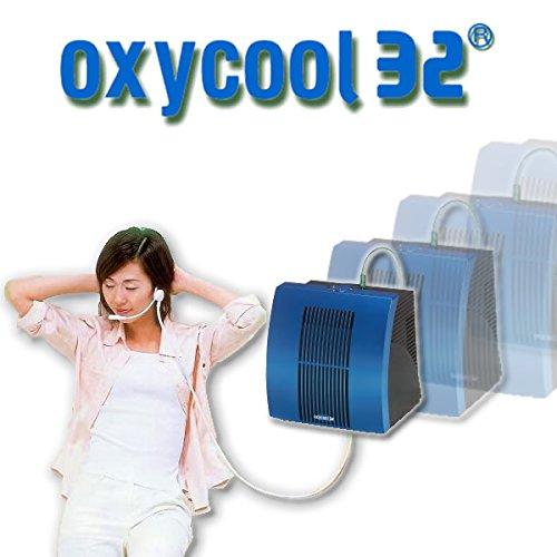 格安人気 B008EAWGKA高濃度酸素発生器オキシクール32+酸素カニューラスリムタイプ1個付セット B008EAWGKA, 塗料の専門店 ファインカラーズ:9a4d76fb --- svecha37.ru