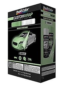 Amazon.com: Dupli-Color Paint CWRC871 Dupli-Color Custom Wrap ...