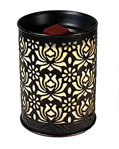 Blaak Penny Full Size Fragrance and Wax Melt Warmers (Lotus)
