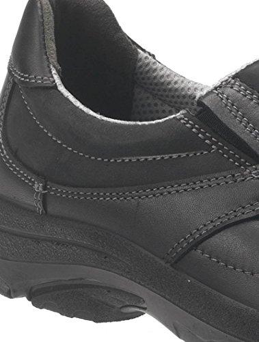 Ejendals 5052–43misura 43JALAS 5052viaggio Calzature professionale, colore: nero
