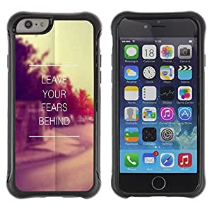 BullDog Case@ Quote Vintage Motivational Rugged Hybrid Armor Slim Protection Case Cover Shell For iphone 6 6S CASE Cover ,iphone 6 4.7 case,iphone 6 cover ,Cases for iphone 6S 4.7