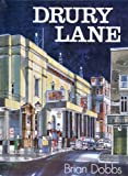 Drury Lane, Brian Dobbs, 0304938599