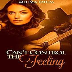 Can't Control the Feeling, Vol. 2