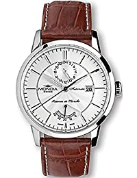 MONDIA SWISS CLASSIC Men's watches MS 658-4CA