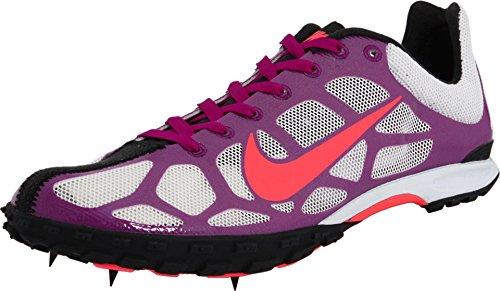 Nike JANA STAR XC IV 8