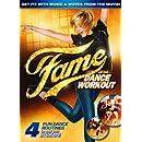 Fame: Dance Workout
