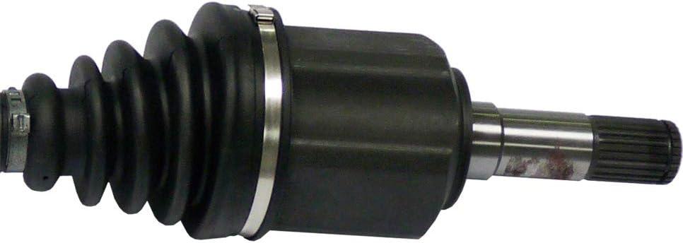 SKF VKJC 8379 Kit de transmission