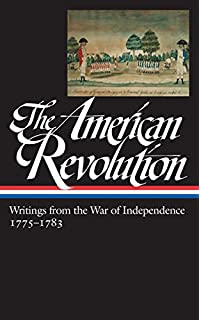 Reporting world war ii part 1 american journalism 1938 1944 the american revolution writings from the war of independence library of america fandeluxe Image collections