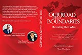 Our Road without Boundaries: Revealing the Codes