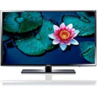 Samsung UN55FH6030 55 1080p 120Hz Full HD 3D LED TV (CERTIFIED REFURBISHED)