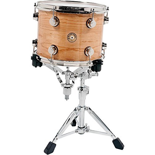 dw-9399-heavy-duty-tom-snare-stand