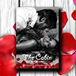 Megan's Story: The Cabin, Book 4 | Natalie Stark