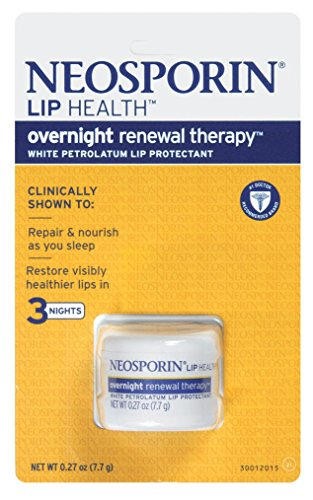Best Lip Therapy Treatment - 3