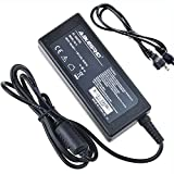ABLEGRID AC / DC Adapter For Zebra LP TLP2844PS LP2844PSA ,Zebra LP TLP 2844 TLP 2844-Z Label Thermal Printer Power Supply Cord
