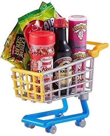 Toyvian 10 Piezas de Juguete Que Sopla de La Bola Suspensi/ón M/ágica Que Sopla Bola de Juguete Juguetes para Ni/ños Juguetes Educativos para Ni/ños Favores de Fiesta Party Color Aleatorio