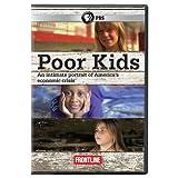 Buy Frontline: Poor Kids