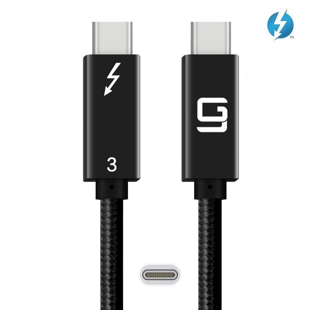 Cable USB-C 2mt. GODSPIN