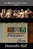 Free eBook - Karen and Brett at 326 Harper s Cove