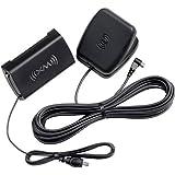 Audiovox XHD2H1 XM Home Tuner