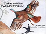 Turkey and Giant