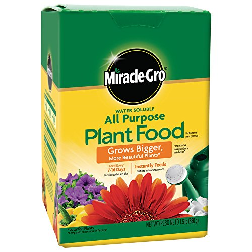miracle-gro-2001123-all-purpose-plant-food-plant-fertilizer-6-pack-15-lb
