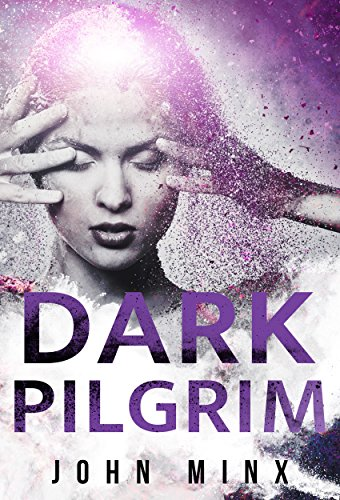 Download for free Dark Pilgrim: Sci-Fi Action Adventure