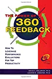 img - for The Power of 360? Feedback (Improving Human Performance) book / textbook / text book