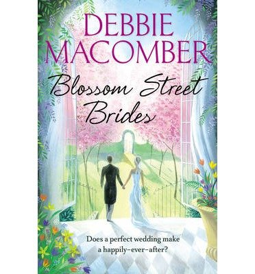 Download Starting Now: A Blossom Street Novel (Paperback) - Common ebook