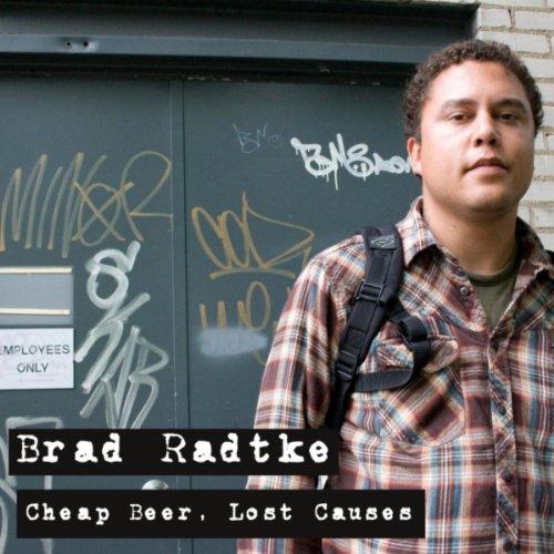 Cowboy Chords By Brad Radtke On Amazon Music Amazon