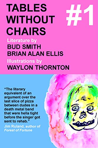 Tables Without Chairs #1]()