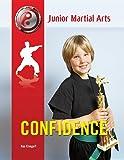 Confidence, Kim Etingoff, 1422227340