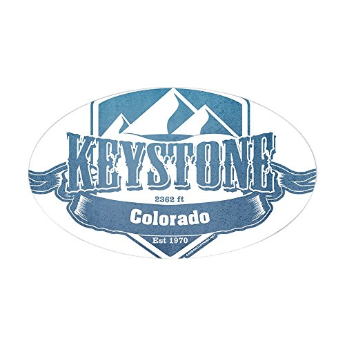 Buy resorts colorado