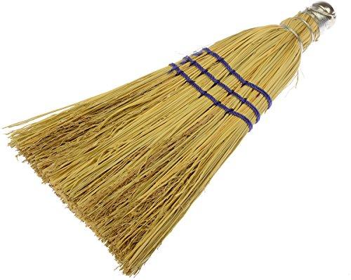 9 broom - 4