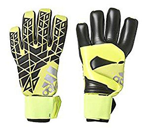 Adidas Ace Trans Pro GoalKeeper Gloves