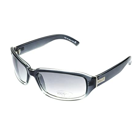 d30acd6ffbc Zippo - Original Sunglasses Designer Sunglasses Made In Italy - Coll. 3  Modell 13  Amazon.co.uk  Kitchen   Home