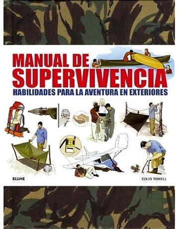 ba4adb46009 Libros de Escalada y montañismo   Amazon.es