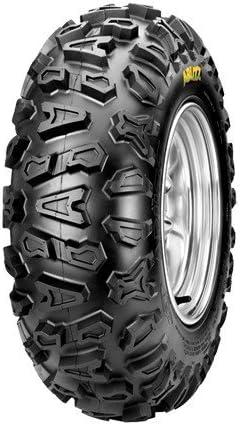 /12 CST CHENG SHIN Tires Mixer Tyres Abuzz 25x10/