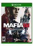 Mafia III  - Xbox One - Standard Edition