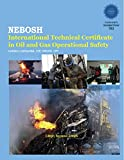Product review for Safety & Health for the Oil & Gas Industry