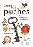 """Afficher """"Dans les poches d'Alice, Pinocchio, Cendrillon et les autres"""""""