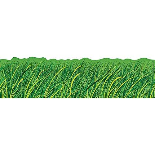 Carson Dellosa Grass Borders (110072)
