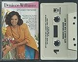 Let's Hear It for the Boy (Audio Cassette)